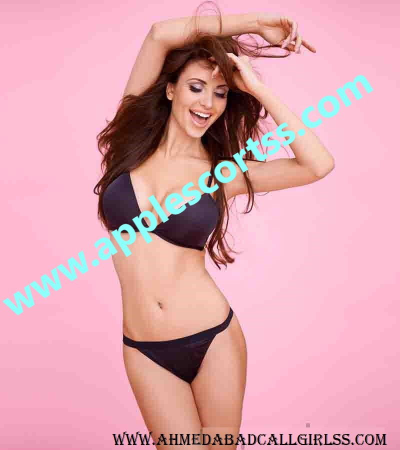 Chandauli escorts