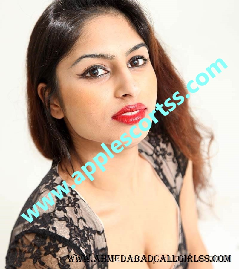 Bellary escorts